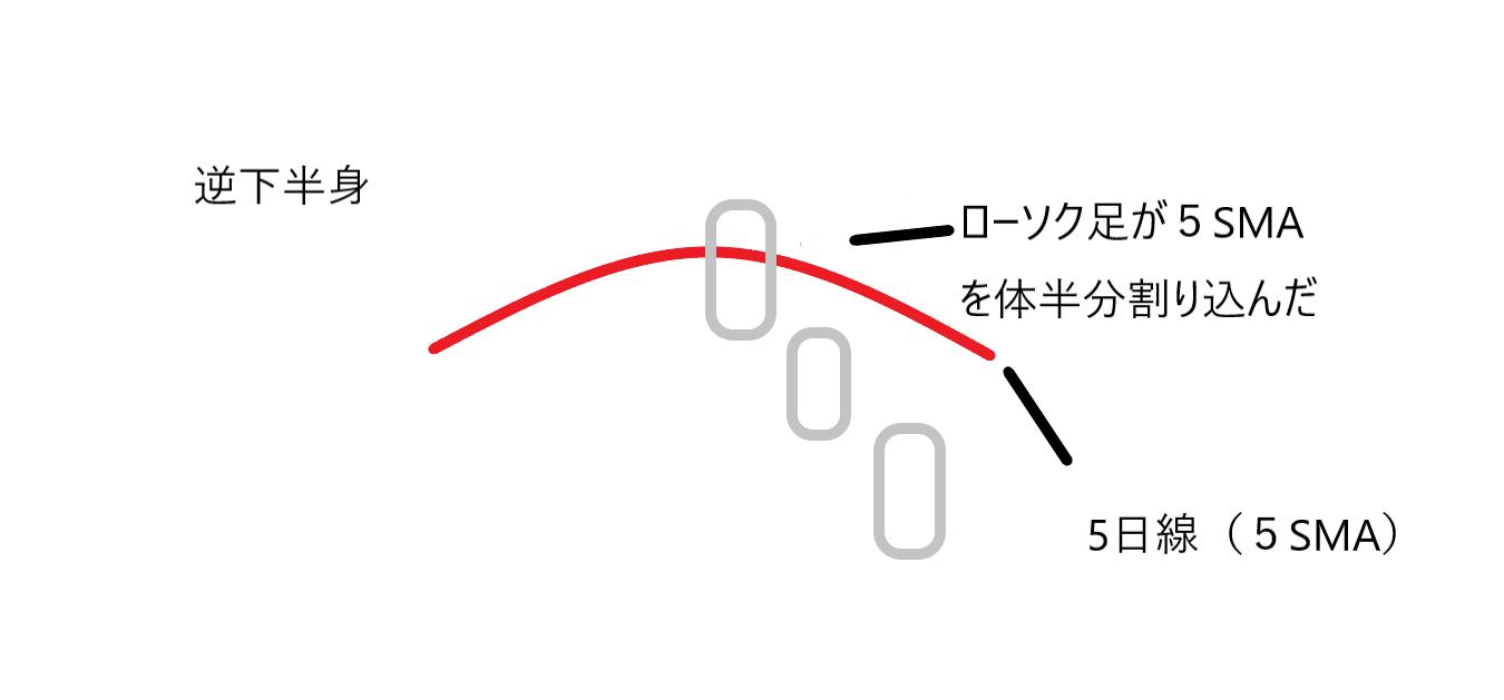 <img width=