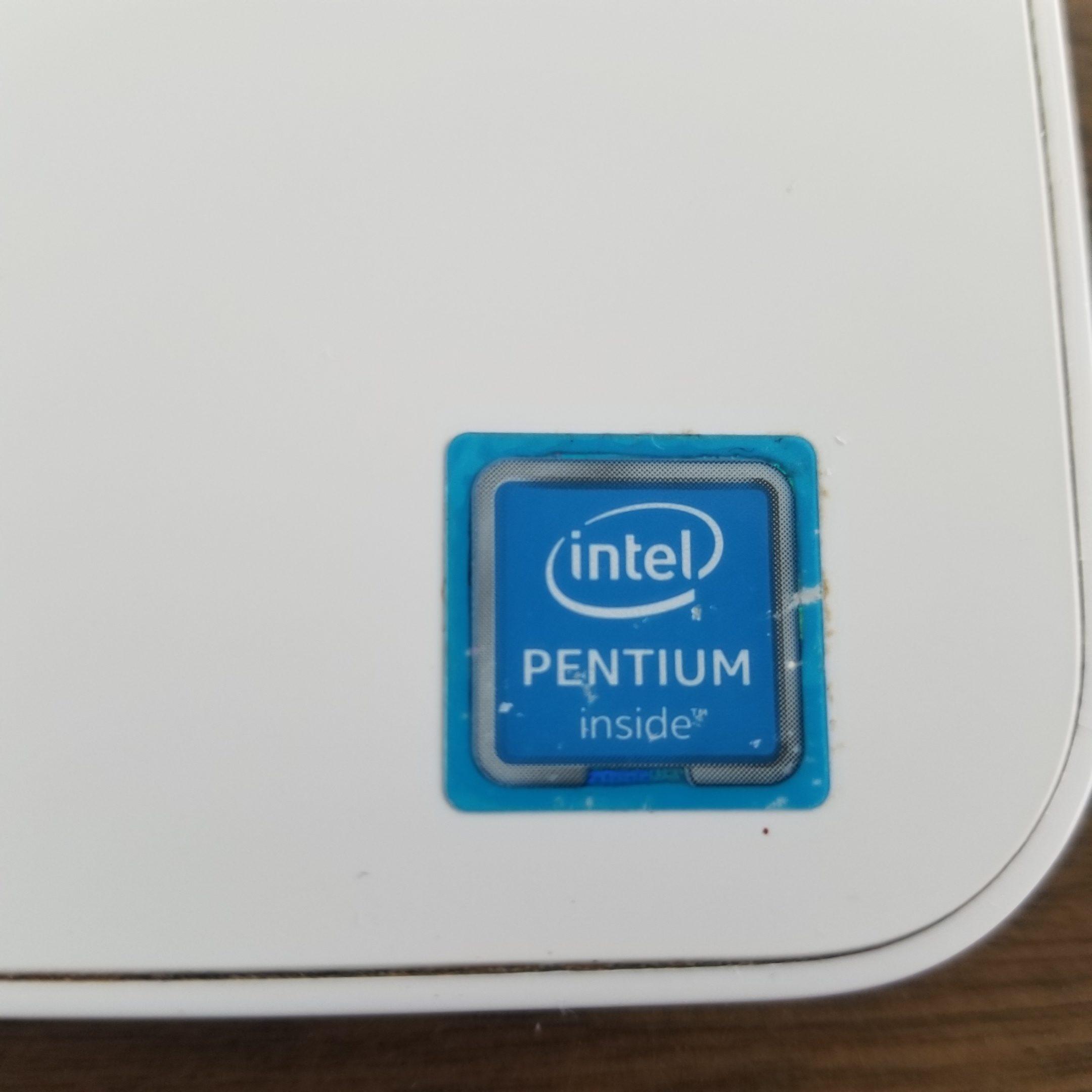 """<img src=""""20190807_161102-e1565162733686.jpg"""" alt=""""DELL ノートパソコン CPU 説明 pentium"""">"""
