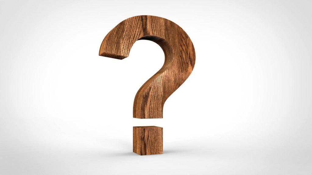 "<img src=""question-mark-3470783_1280.jpg"" alt=""疑問 イメージ"">"