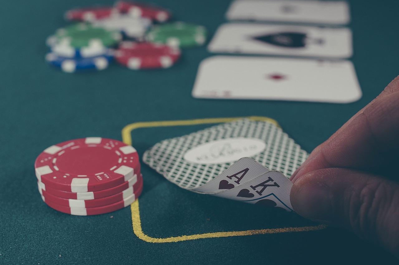 "<img src=""casino-1030852_1280.jpg"" alt=""ゲーム メリット イメージ"">"
