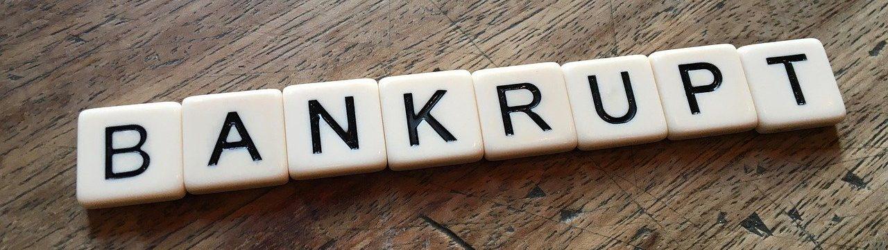 """<img src=""""bankrupt-2922154_1280-e1587784187239.jpg"""" alt=""""破産 bankrupt イメージ"""">"""
