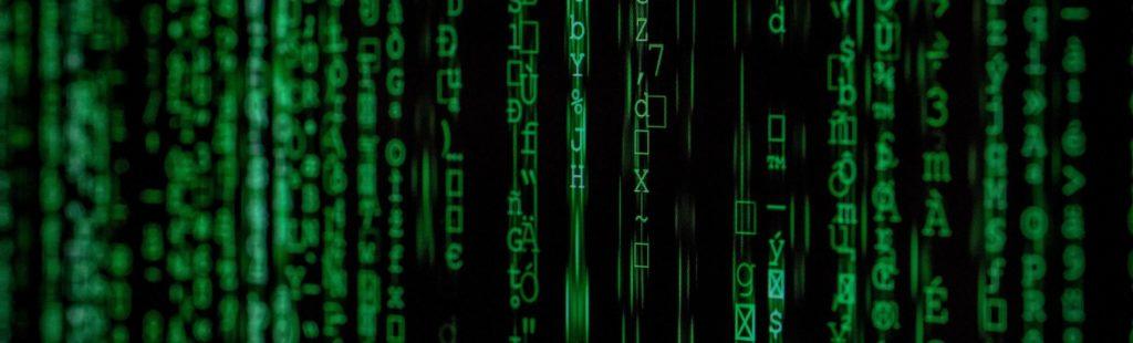 """<img src=""""markus-spiske-iar-afB0QQw-unsplash-scaled-e1588316482505.jpg"""" alt=""""インディケーター プログラム コード イメージ"""">"""
