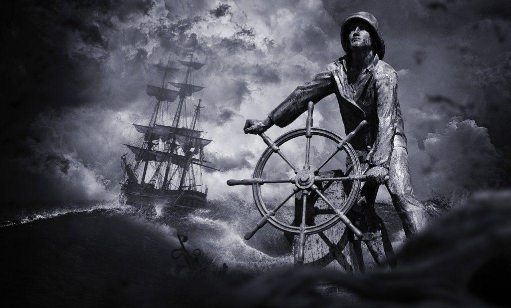 "<img src=""sailor-4431281_1280.jpg"" alt=""脱サラ 荒波 頑張っている人 イメージ"">"