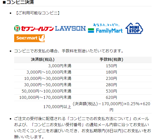 """<img src=""""img_5f896bc45ee32.png"""" alt=""""Forextester4 銀行振り込み 手数料一覧"""">"""