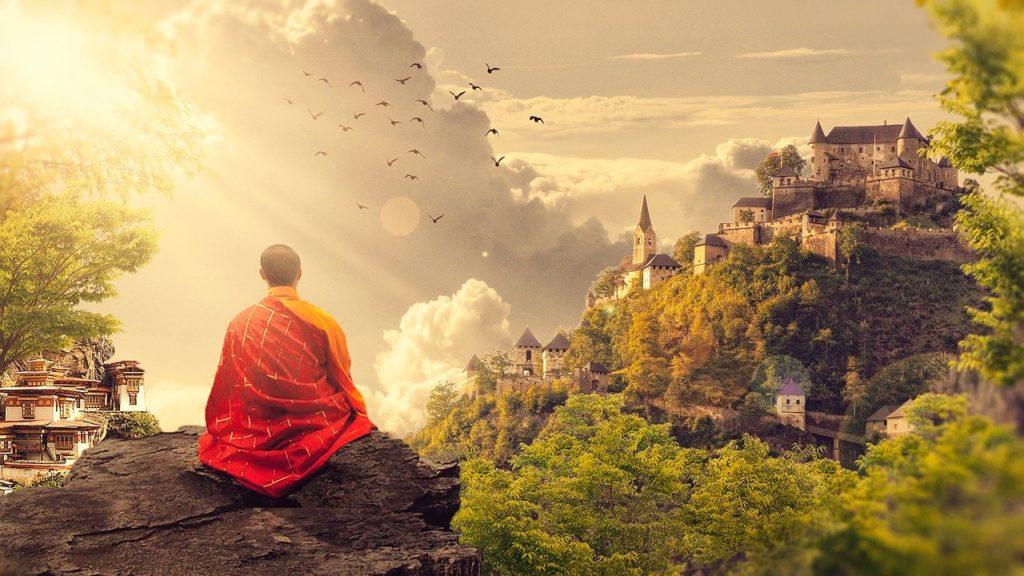 """<img src=""""meditation-2214532_1280.jpg"""" alt=""""メンタル 考え方 瞑想 心穏やか イメージ"""">"""