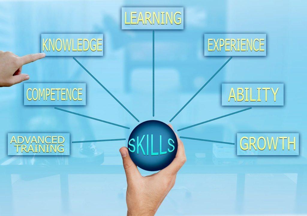 "<img src=""skills-3262172_1280.jpg"" alt=""勉強 スキル"">"