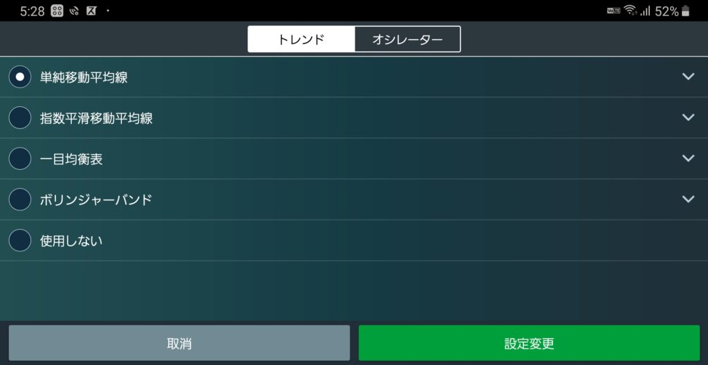 """<img src=""""Screenshot_20201204-172845_FX-e1607071139865.jpg"""" alt=""""みんなのFX スマホ アプリ インディケーター一覧"""">"""