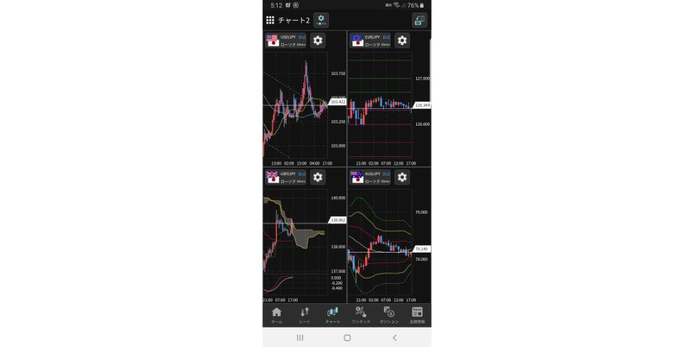 "<img src=""Screenshot_20201222-171253-1.jpg"" alt=""YJFX! 外貨ex スマートフォン アプリ"">"