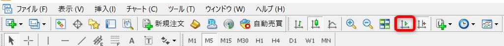 """<img src=""""img_60c80d3015494.png"""" alt=""""MT4 自動スクロール"""">"""